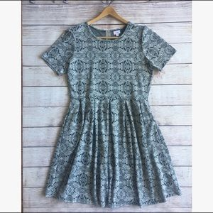 LuLaRoe - Dress